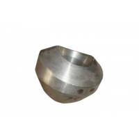 Polypropylene Tube Fittings Olet Malleable Iron Pipe Fittings Manufactures