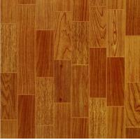 Engineered Wood Tile Manufactures