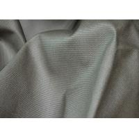 16OZ Two-tone Coated Cotton Canvas For Bags And Shoes 10S/3*10S/3 Manufactures