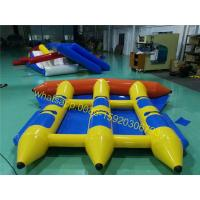 fly fishing boat fly fish banana boat Manufactures