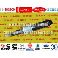 BOSCH COMMON RAIL INJECTOR,BOSCH INJECTOR 0445120117 FOR FAW J6 Manufactures