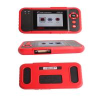 Launch CReader Professional 123 CRP123 Core Launch X431 Diagnostic Scanner Manufactures