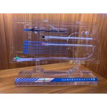 Urology Percutaneous Nephrolithotomy PCNL Renal Dilator Set F8-F24 Manufactures