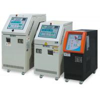 China Energy Saving Mold Circulating Oil Temperature Controller 24KW 5HP for Medical AOS-50 on sale
