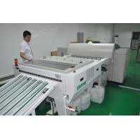 Guangdong Talenz Printing Technology Co., LTD