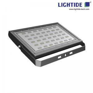Flat Panel LED Flood lighting, 200W, 100-240vac, 60X80 deg. Resisting Surge 4000V, 3 yrs warranty Manufactures