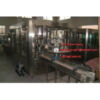 filling machine Manufactures