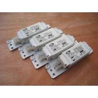 Magnetic Ballast for Fluorescent Lamp Manufactures
