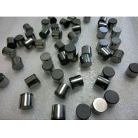pdc cutter,cutter pdc bit olx,pdc cutters for sale,PDC Cutter Inserts Manufactures