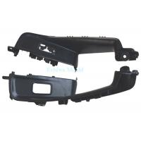 High Precision Auto Interior Trim Molding For Inside Door Handles / Bar or Back Door Manufactures