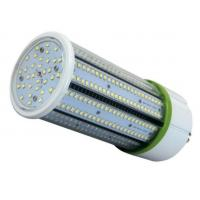 Mogual base led corn lamp e27 E40 E39 , 60W decorative b22 led corn bulb lighting Manufactures
