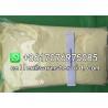 High Purity Trenbolone Acetate Finaplix For Muscle Building CAS 10161-34-9 Manufactures