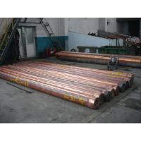 Quality Horizontal Continuous Casting Machine Copper brass  machine price for sale