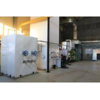 300m3/h Purity99.7% KDON-300 Oxygen Plant For Air Separation Plant With Low Consumption Manufactures