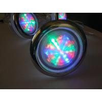 Quality SD-7713 110MM cover spa swimming pool light for sale