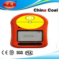 Portable Combustible & Explosive Gas Detector ZMKT-603 Manufactures