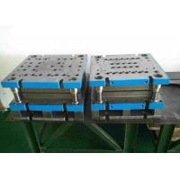 Sheet metal deep drawing tool / mould / die , progressive stamping tool Manufactures