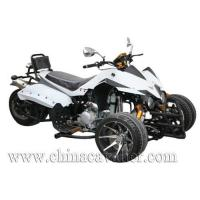 EEC 250CC 3 WHEEL ATV Manufactures