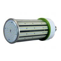 Buy cheap E39 E40 Ip64 Waterproof 120w Led Corn Lamp Epistar Samsung Chip 3 Years Warranty from wholesalers