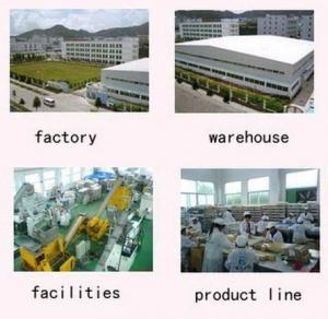 Soap OEM Manufacturer(1) Manufactures