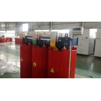cast resin dry transformer Manufactures