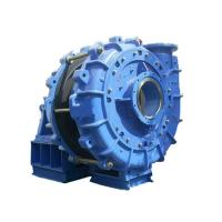 Mud Pump for Drilling Manufactures