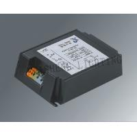 Plastic Dimmable 35W / 70W Metal Ballast resistor, Electric Light For Offices, Factories Manufactures
