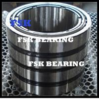 China 777 / 660 M Four Row Tapered Roller Bearings Large Bearings Rolling Mill on sale