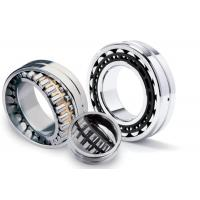ZZ 87750 TIMKEN carbon steel bearing P6 with Brass / Steel / Nylon Cage Manufactures