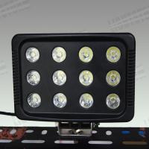 36W Car LED Work Light (SFE-36W) Manufactures