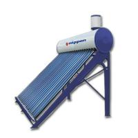 China High pressurized solar heater water on sale