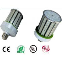 360 Degree 100W 120W 150W  SMD Led Corn Light With Epistar / Osram Chip Manufactures