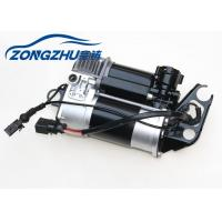 Audi Q7 Air Suspension Compressor Pump 4L0698007 High Performance Auto Air Compressor Manufactures