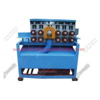 commercial toothpick making machine |toothpick processing machine Manufactures