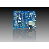 8.2mhz Green EAS RF Board Mono PCB DSP Electronics Card HAX5001 Manufactures