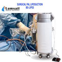 China Body Surgery Pal Power Assisted Liposuction Machine For Abdomen (Tummy), Flanks (Love Handles) on sale