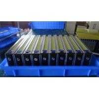 China Lifepo4 3.2V 100Ah Electric Car Batteries , EV Car Battery For Electric Powered Bus on sale