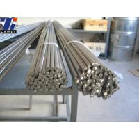 Quality TC18 diameter 30mm  Forged lathing titanium alloy round rod,titanium bar in stock for sale