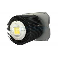 Quality 50W Supermarket / Workshop LED High Bay Lights Fixtures 3 Years Warranty for sale