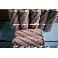 Hydac Hydraulic Oil Filter 0330D010BN4HC Hydac Replacement Oil Filter Manufactures