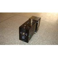 HID Budget box magnetic ballast for hydroponics 1000W Manufactures