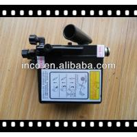 Electric Oil Pump 5005020-C0300 Dongfeng Truck Spare Parts Manufactures