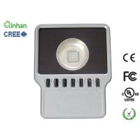 150W LED Floodlights / CREE LED Lamps 60 Degrees / MeanWell power supply 3 years Warranty Manufactures