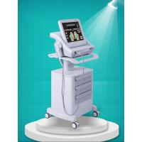 Buy cheap Hottest HIFU ( high intensity focused ultrasound ) CE Approved from wholesalers
