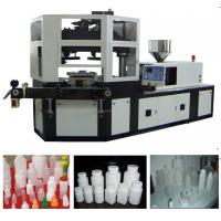 Hot sales Injection blow molding machine