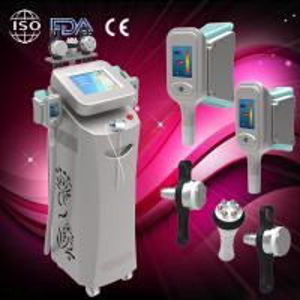 China slimming ultrasound cavitation machine on sale