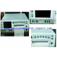 Buy cheap GE 259 Series Fetal Monitor Parts Mainboard Power Supply Panel Display Print from wholesalers
