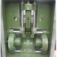 Valve Body Die Casting Tool Design , High Precision Mold Long Life Using Manufactures