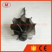 Quality GT1749V 713672-5006S 713672-5005S 713672-0002 713672-0004 768329-5001S 768331-0001 turbo t for sale