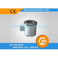 CFYH Oil Pumping Load Cell Manufactures